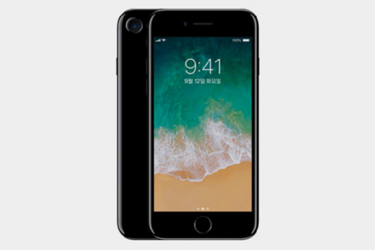 애플은 아이폰X와 에어팟을 통해서 우