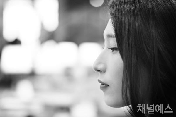 """김연경 """"언젠가는 정상에서 떨어지겠죠"""