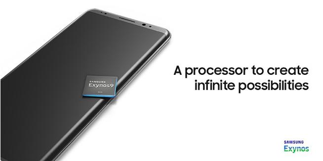 갤럭시S9/S9+, 하나씩 들려오는