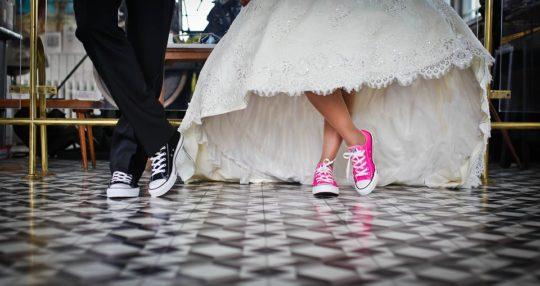 이혼 전에 물어야 할 11가지 질문
