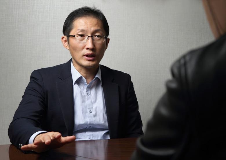 영화 '재심'의 박준영 변호사
