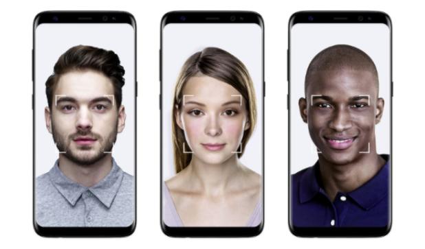 갤럭시S9, 조기 출시와 '아이폰X'