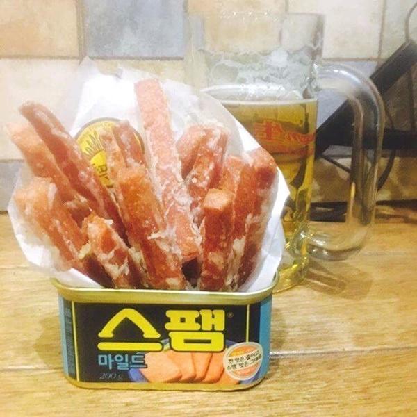 집에서 간단하게 만드는 초간단 맥주