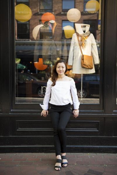 해외 취업, 글로벌 노마드로 사는 인