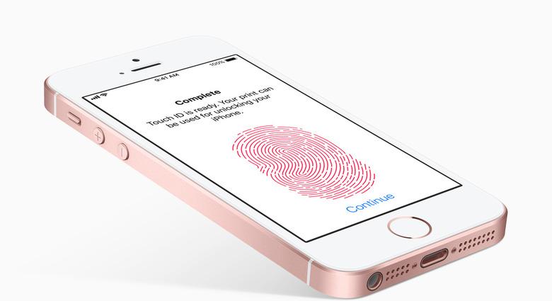 아이폰SE 2 출시 루머와 기대 이유