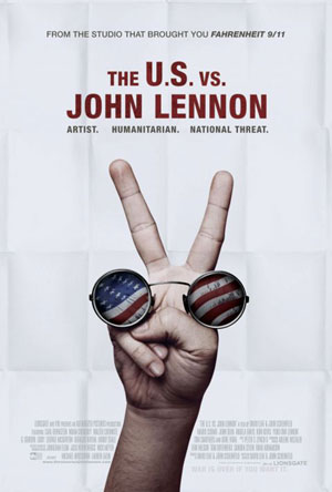 존 레논의 마지막 날