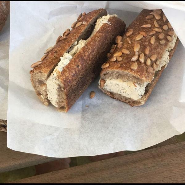빵순이가 제안하는 빵빵한 빵킷리스트