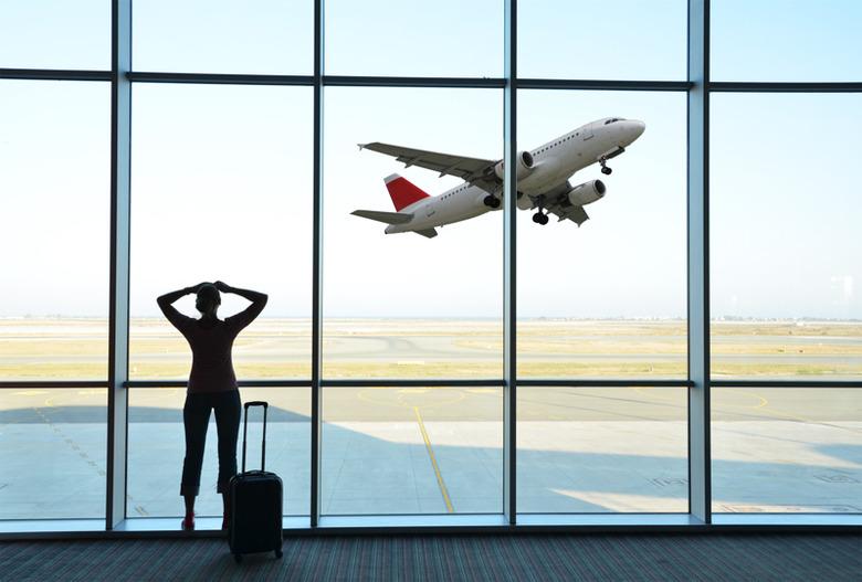 항공권 구매할 땐 여행 한 달 전,