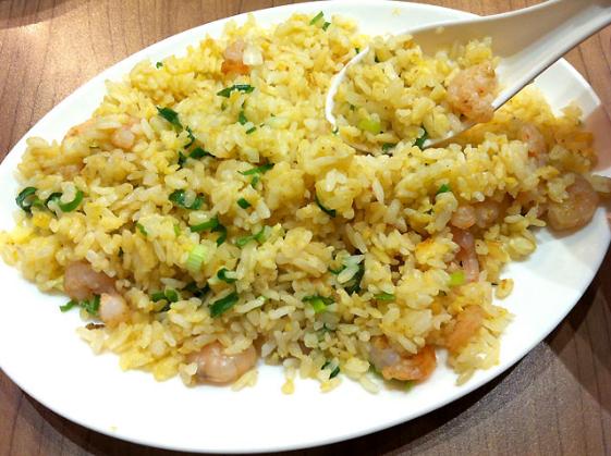 타이베이 맛집 : 마라 우육면 맛집