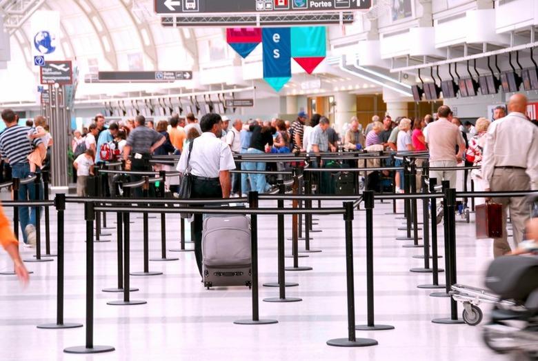 까다로워지는 미국 입국심사 과정 파헤
