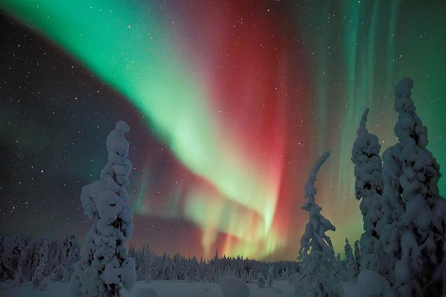 성공적인 핀란드 여행을 위해 기억해야