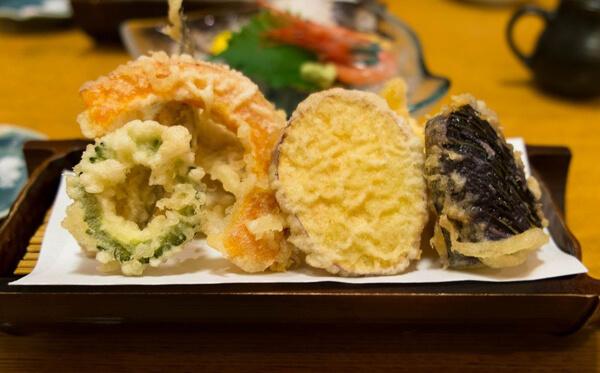 스키야키-돈부리, 일본 여행 전 꼭