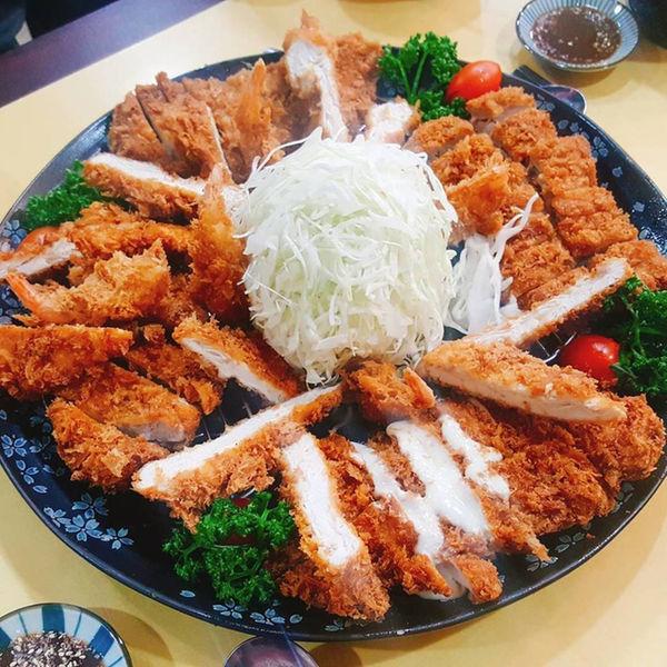 고기요리 맛집