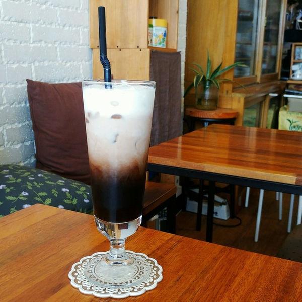 방배동 핫한 카페 9곳