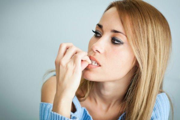 당신의 건강을 해치는 나쁜 버릇 10