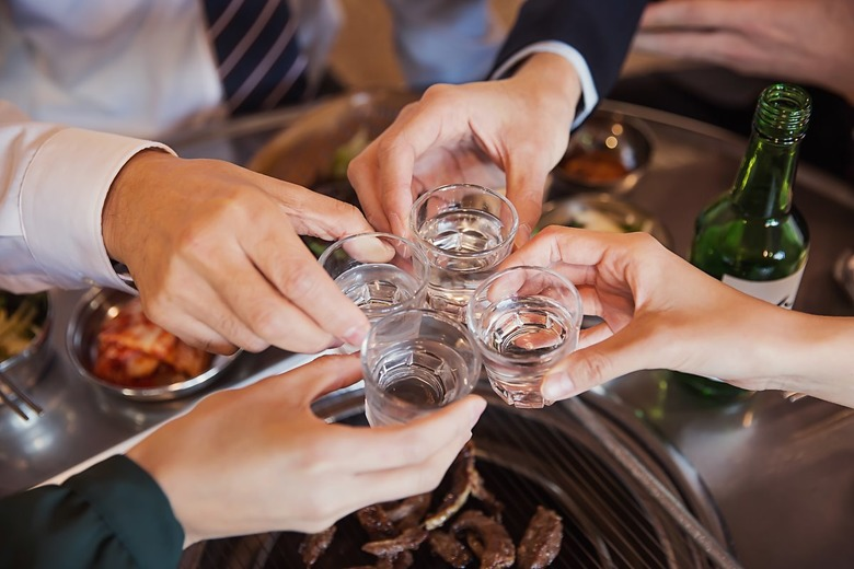 술과 관련된 10가지 속설 바로잡기