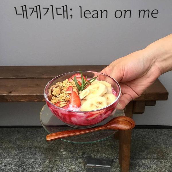 4월 추천 전국 신상맛집