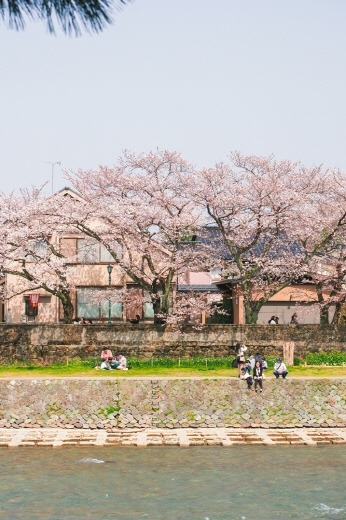 도야마 가나자와 2박3일 여행