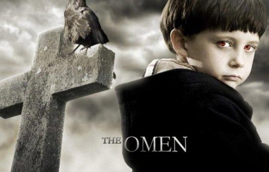 '오멘'의 저주와 비운의 사건들