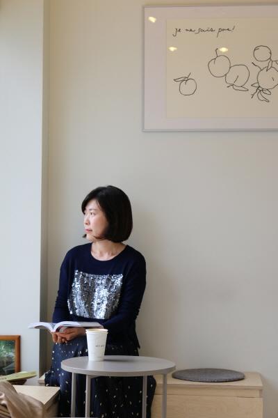 오사카 여행의 숨은 매력