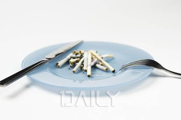 상상초월 다이어트 방법 10가지