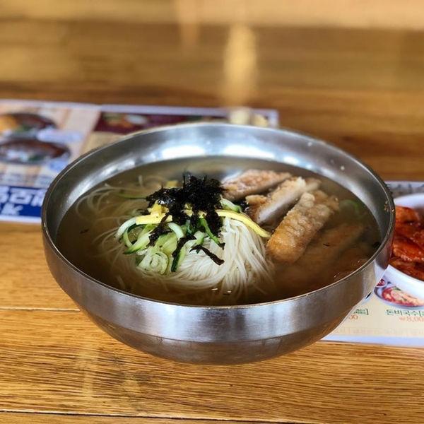 영자미식회 추천맛집 9곳