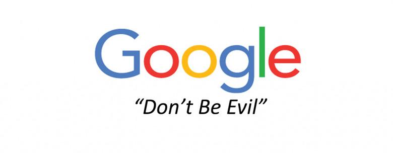 거센 반발에 부딪힌 미 국방부와 구글
