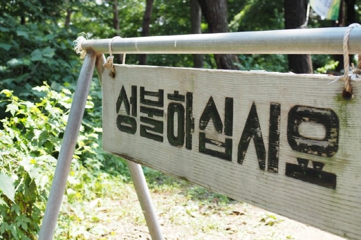 서울 근교 여행 남양주&양평