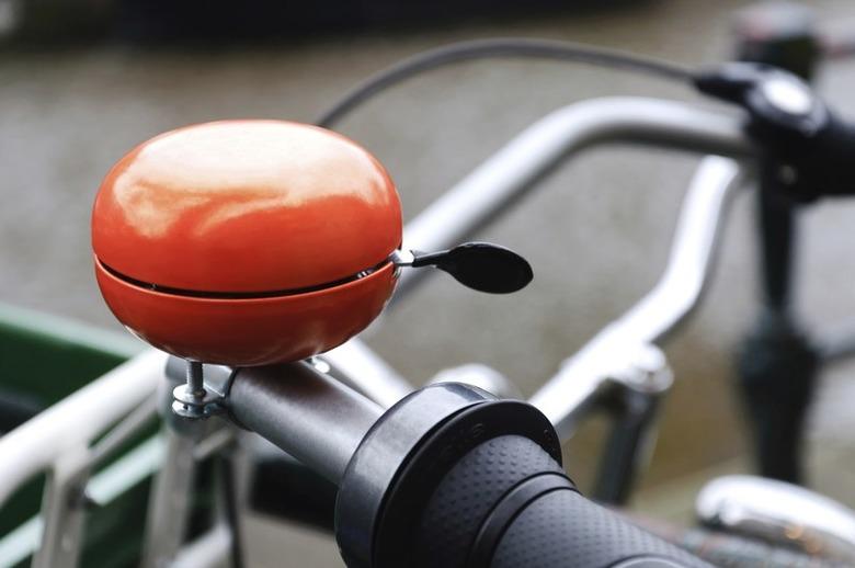 자전거 투어를 즐길 수 있는 여행지