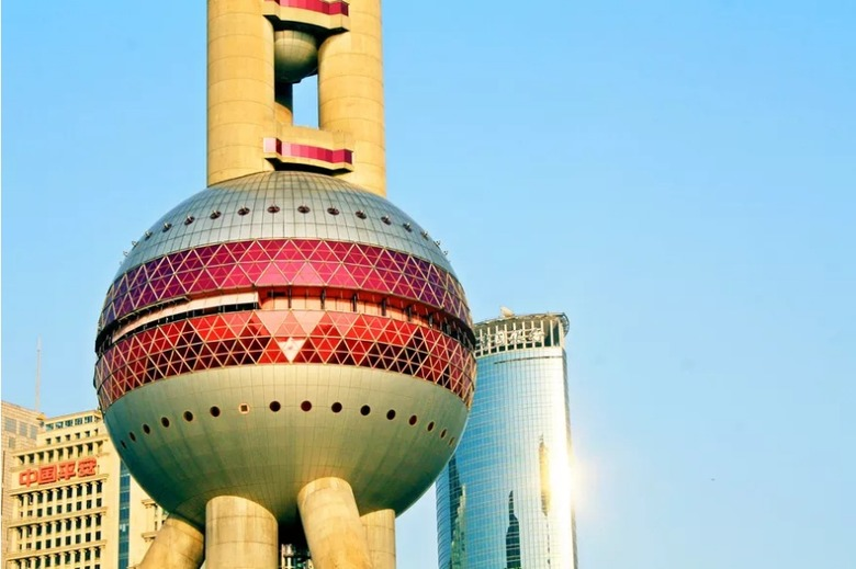 여행 베테랑들의 천국, 베이징 vs