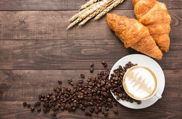 더 건강하게 커피를 마시는 7가지 방
