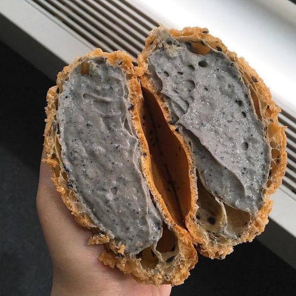 전국 슈크림 맛집 7곳