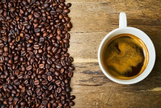 커피는 정말 암을 유발할까?