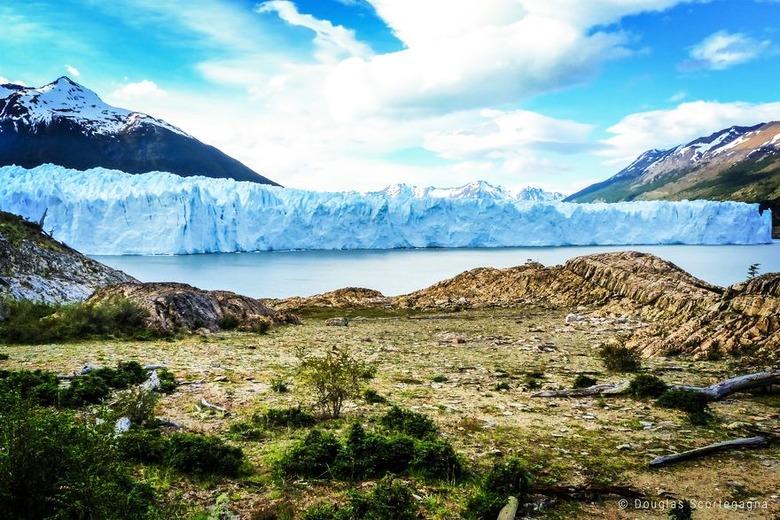 아르헨티나를 꼭 가야하는 이유 6가지