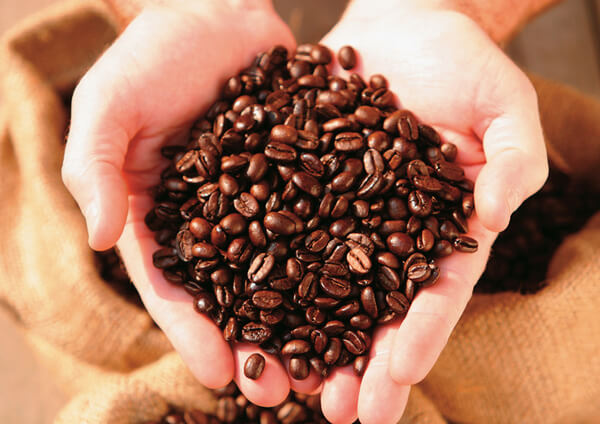 수육에 커피를? 다양하게 쓰이는 커피