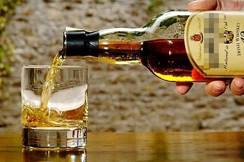 암 예방을 위해서는 절주보다 금주가 미덕이다. 하루 한두 잔의 술도 마시지 말라고 전문가들은 권고한다. [헤럴드경제DB]