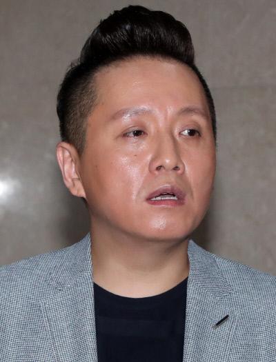 """""""기무사 내란 음모 확정 땐 김성태"""