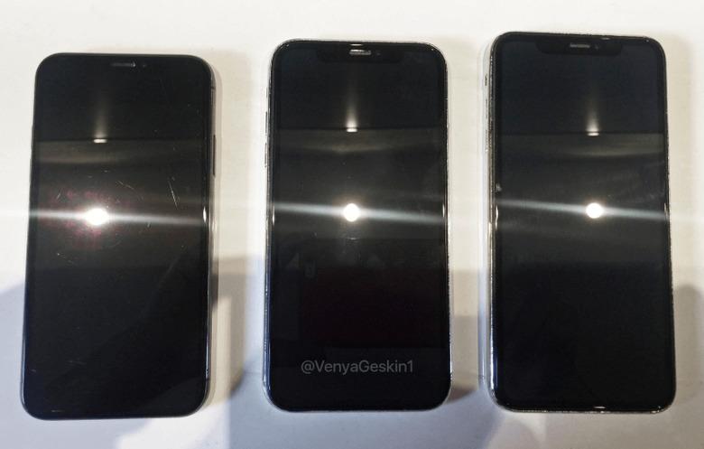 아이폰X 2세대, 듀얼심 기능 지원.