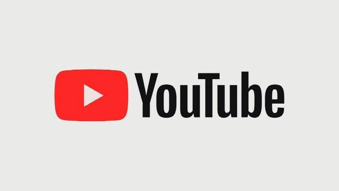 'YouTube' 너, 딱 우리 스타