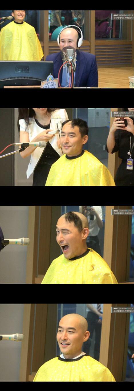 '두데' 김인석, 국민과의 약속 지키