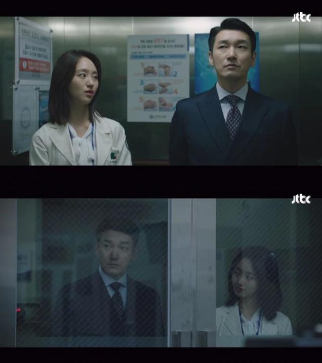 이수연 작가도 피하지 못한 한국식