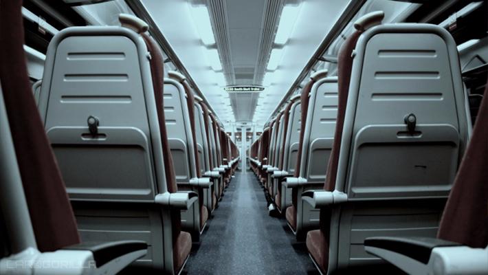 항공기 좌석 선택 꿀팁 총정리