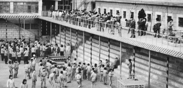 '형제복지원 사건' 30년 만에 대법