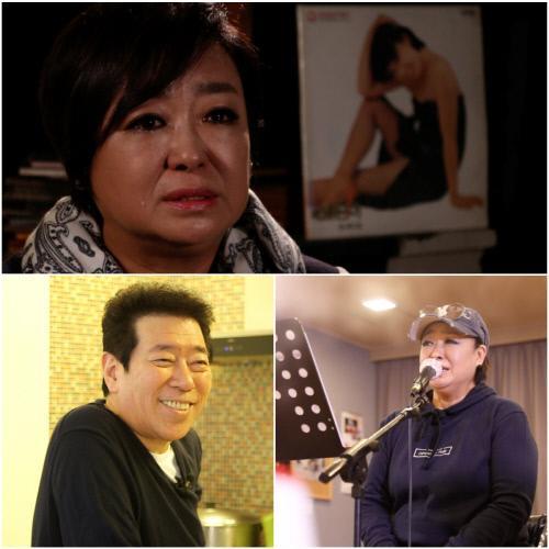 혜은이 남편 김동현, 사기 혐의 1심