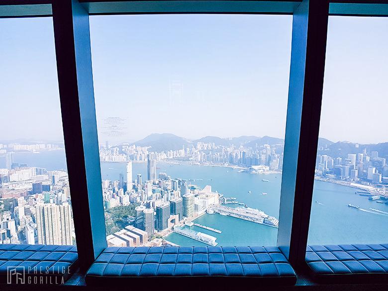 '세계에서 가장 OO한 호텔' 시리즈