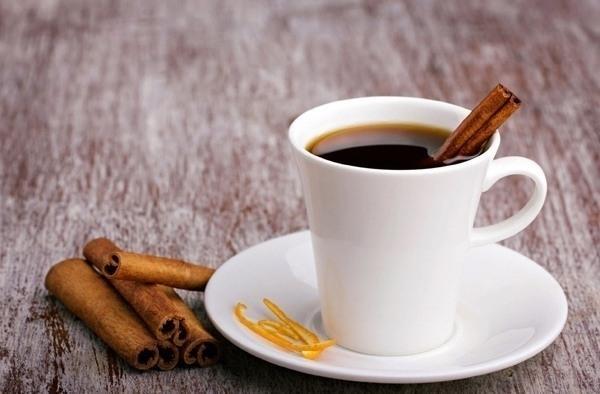 커피, 이렇게 마시면 진짜 '슈퍼푸드
