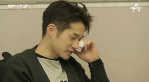 세번째 음주운전 사고 '하시2' 김현