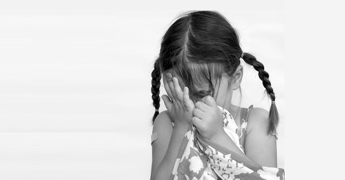 정신나간 어린이집 원장 남편, 7살