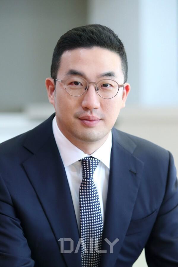 4세경영의 시작, LG그룹 구광모 회