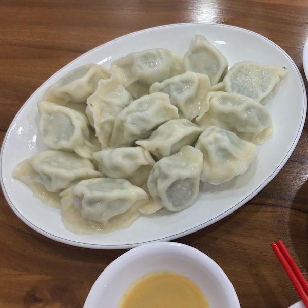 생활의 달인 만두 맛집 8곳